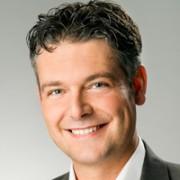 Marc Scheffczik