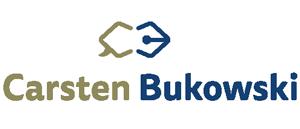 Carsten Bukowski | Freier Texter